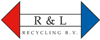 R&L Recycling
